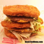 mcdonalds-big-mcchicken