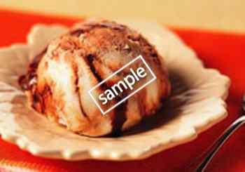 お好きなサイド・デザート1品半額(電話注文限定)