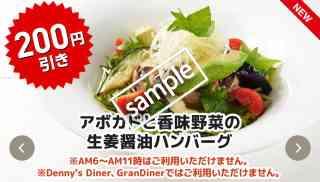 アボカドと香味野菜の生姜醤油ハンバーグ