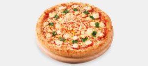 プレミアム・マルゲリータピザ Lサイズ
