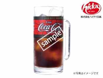 コーラ 70円(YAHOO)