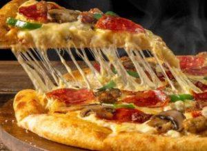 ピザ全品 30%OFF