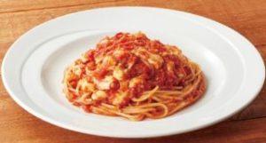 モッツァレラトマト