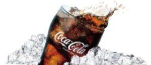 コカ・コーラ1.5L