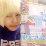 【雑誌】8月16日「DIME」巻頭ページ掲載【裏メニュー特集】