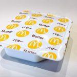 バター単品