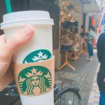 裏技カフェオレ(ワンモアコーヒー可)