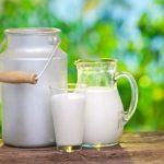 ミルクの変更(低脂肪・無脂肪・ブラベ・豆乳)