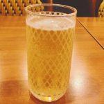 ノンアルコールビール(おかわり無料)
