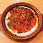 よく焼き(ドリア、ピザ)